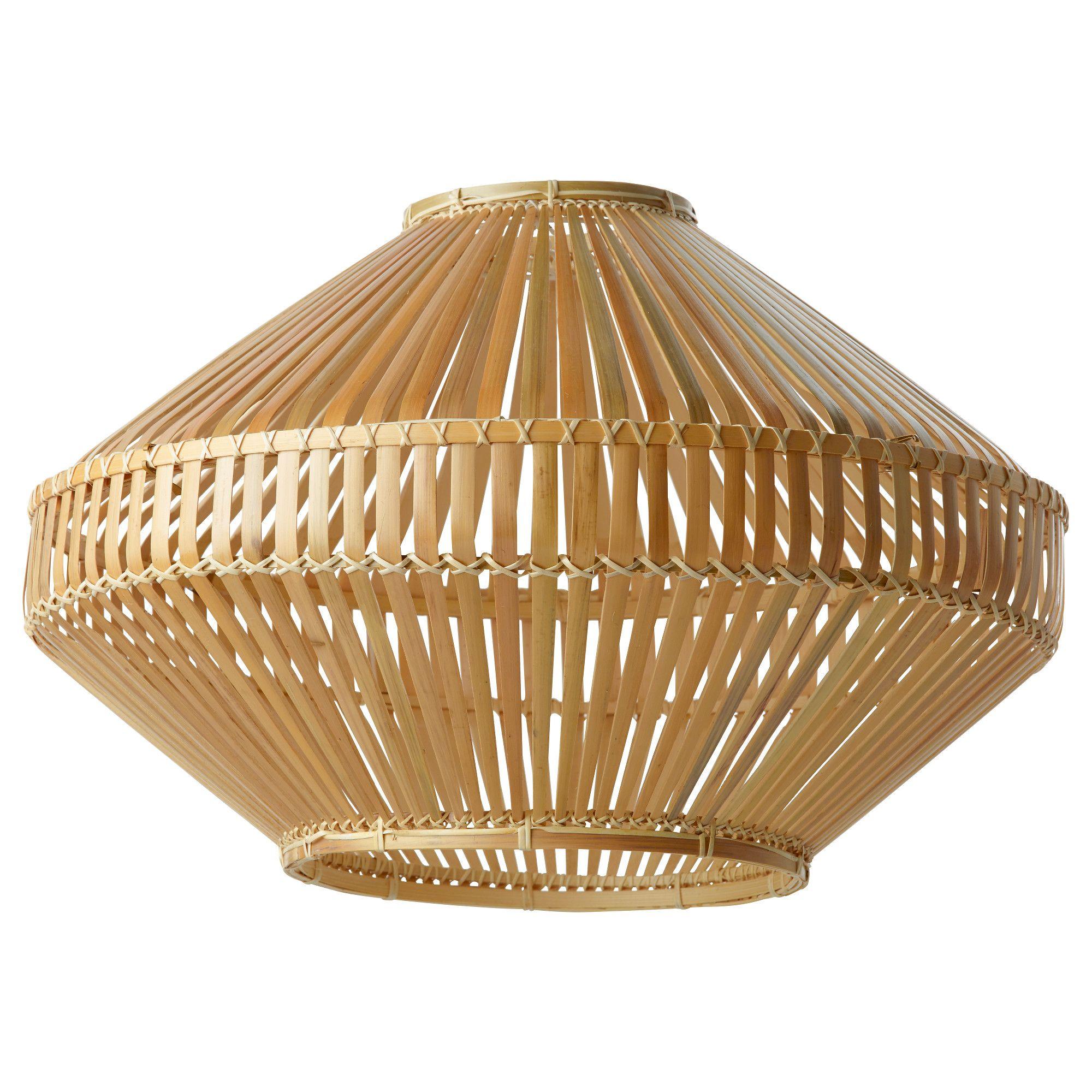 Art Deco Aspiring White Mottled Glass Lampshade Light Shade Beaded Tassel Fringe Art Deco Periods & Styles