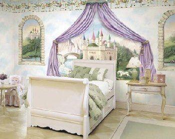 Resultados de la Búsqueda de imágenes de Google de http://www.kidsdecoratingideas.com/Images/themeroom-princess_1.jpg
