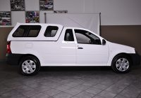 Cars For Sale Gumtree Awesome Cheap Bakkies For Sale In Namibia
