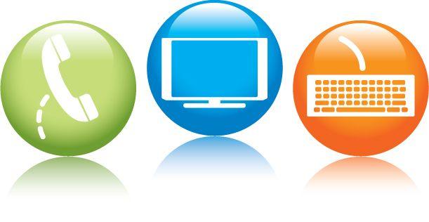 Featured Service Bundles Internet Phone Internet Deals Phone Service