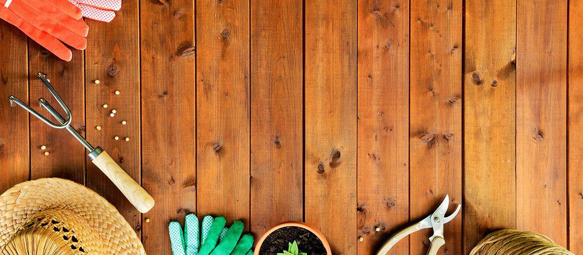 Pin by Haus & Garten on Garden Tools | Garden Tools ...
