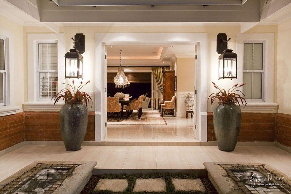 house entrance interior design. Emejing Interior Front Entrance Design Ideas  Decorating Awesome Pictures