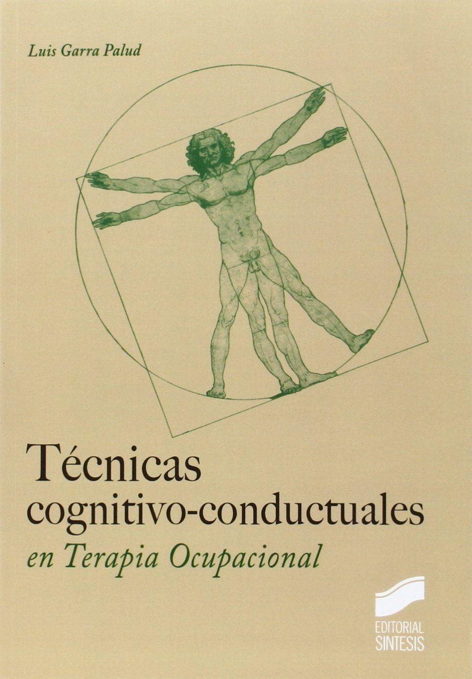 Excelente Marco De Comportamiento Cognitivo De Referencia En Terapia ...