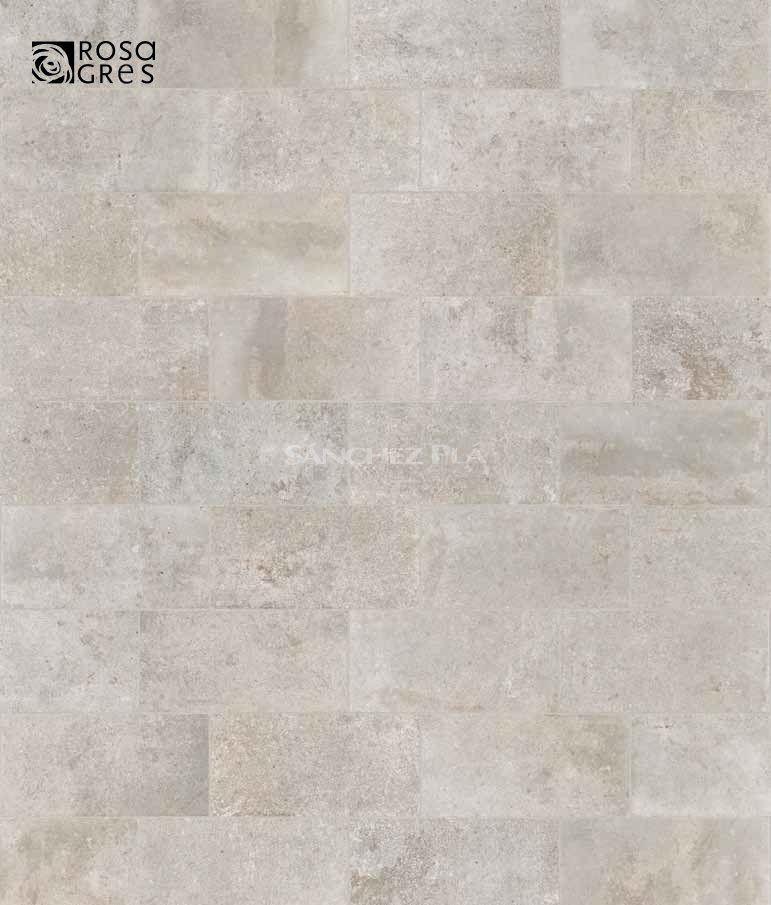 Mystery grey gres porcel nico rosagres i mperfect color - Piso porcelanico esmaltado ...