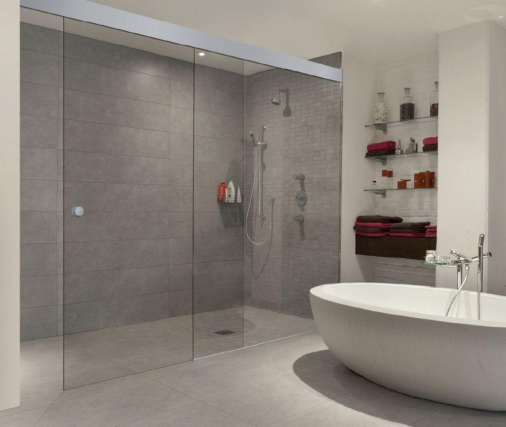 Ideas mamparas de ducha latest pica platos de ducha para - Ideas mamparas de ducha ...