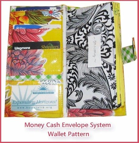 Pin von Bea Dan auf Geld | Pinterest | Nähen, Geld und Beutel