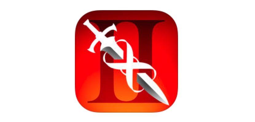 Infinity Blade II, gratuito por tiempo limitado | Ios ...