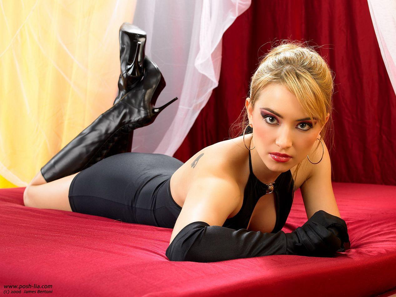 blog femme en bottes cuissarde 046 via http://ift.tt/1oxdact