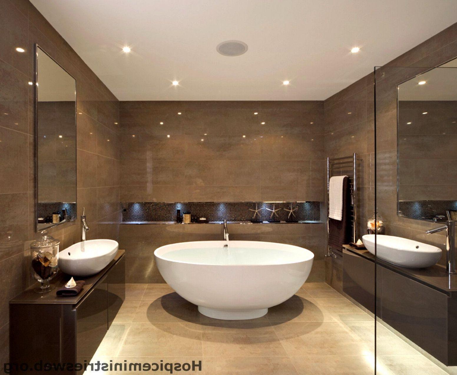 Deshalb Ist Badezimmer Fliesen Braun So Beruhmt Modernes Badezimmerdesign Badezimmer Braun Kleine Badezimmer Inspiration