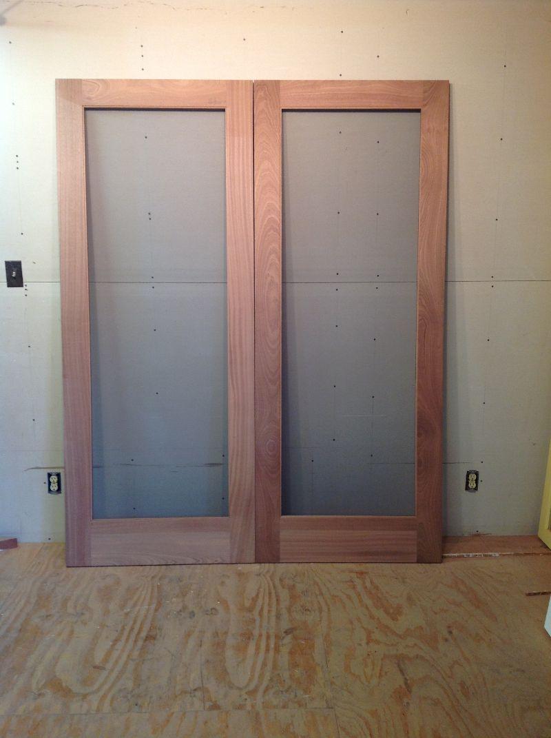 Aluminum Screen Door Designs Google Search Front Door Gate