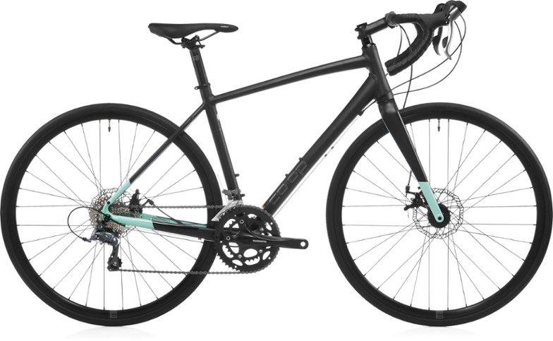 5 Best Women S Road Bikes Under 1 000 Bicycle Maintenance