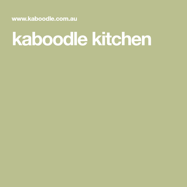 kaboodle kitchen with images kaboodle kitchen flatpack kitchen on kaboodle kitchen enoki id=66225