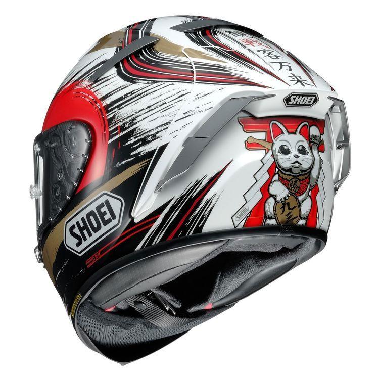 Resultat De Recherche D Images Pour Shoei X Spirit 3 Marquez Motegi2 Tc1 Bike Helmet Design Motorcycle Riding Gear Helmet