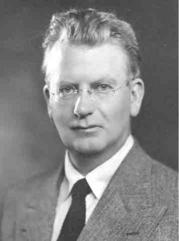 مخترع التلفاز فيلو فارنسورت Famous Inventors Scottish People Inspirational People