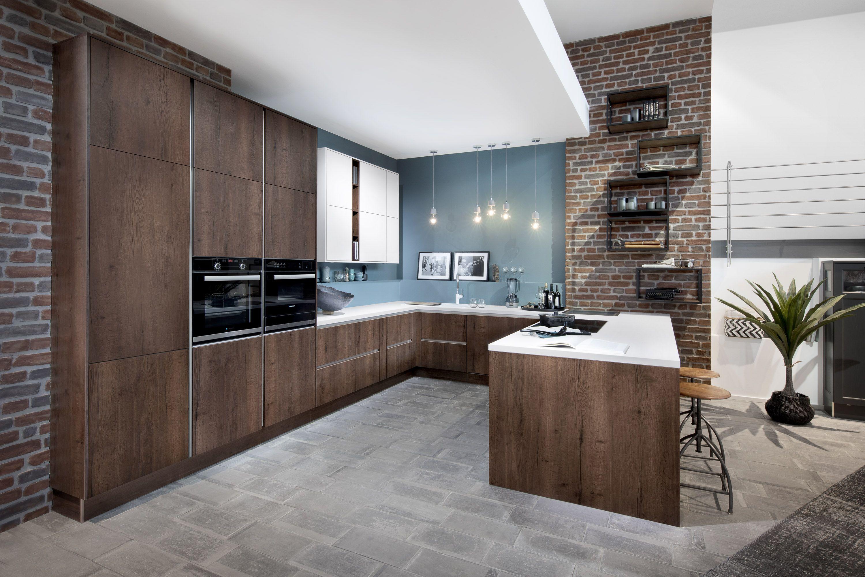Moderne Warme Keuken : Moderne warme keuken ga voor meer keukeninspiratie naar