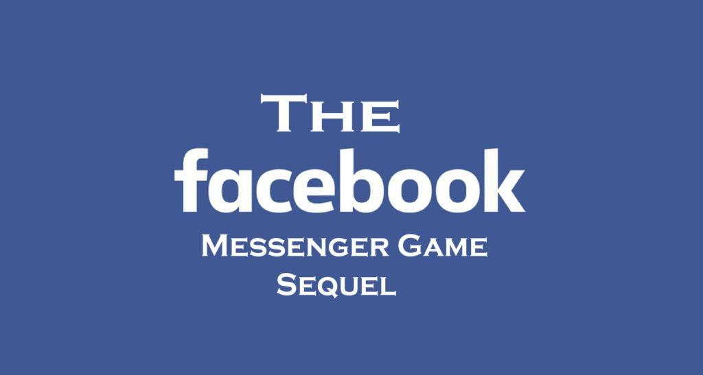 Facebook Games To Play Now Facebook Instant Games Messenger Games Facebook Messenger