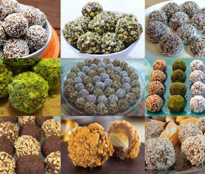 طريقة عمل التمرية Dog Food Recipes Food Animals Middle Eastern Recipes