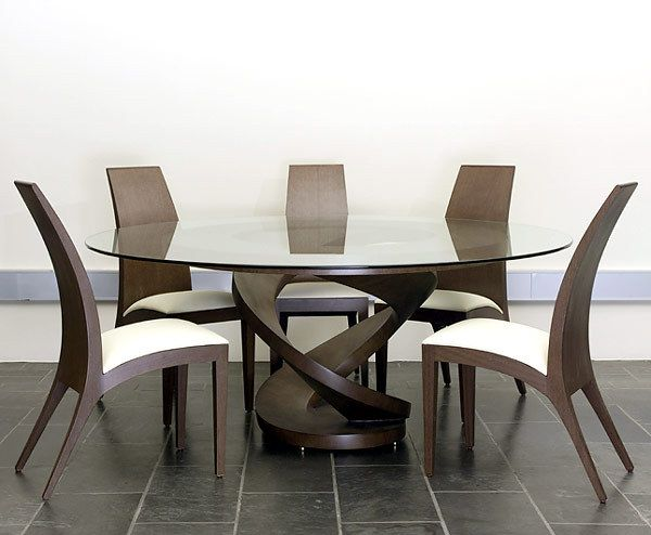 Related Image Dining Table Chairs Dining Table Design Modern Dining Table