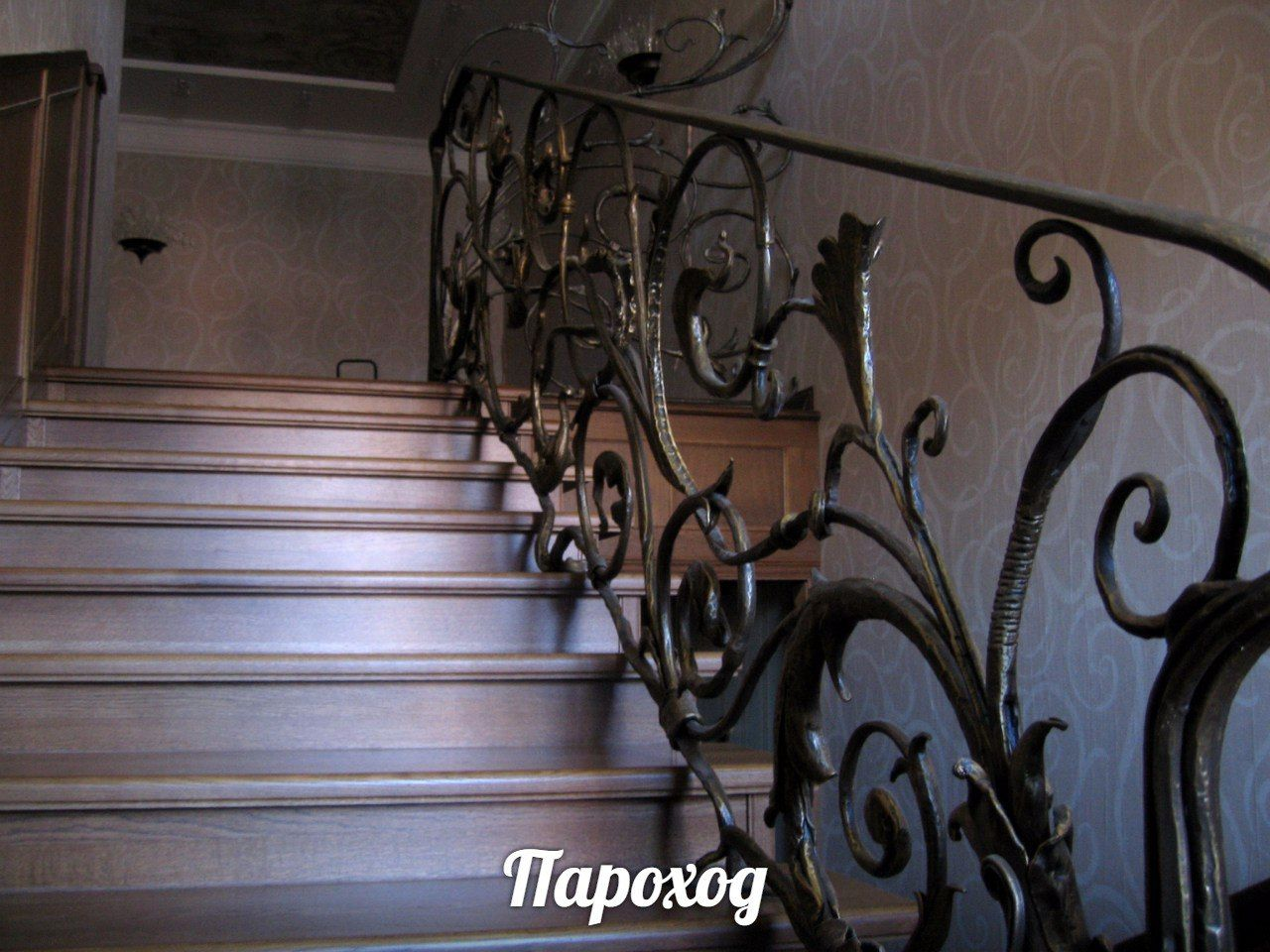 Wrought iron railings Ковка pinterest wrought iron railings