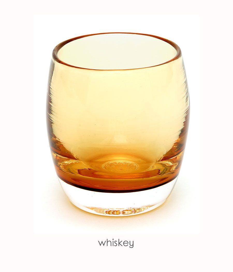 Whiskey for my homey pinterest whisky and bar