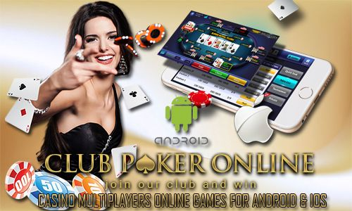 http://clubpokeronline.co/game-live-casino-multiplayer-table-poker-online-android-ios/  Clubpokeronline.info - Game Live Casino Multiplayer Table Poker Online Android iOS - Club Poker Online Indonesia game live dealer casino online chips asli  Game Live Casino Multiplayer Table Poker Online Android iOS, poker online indonesia, game live casino online, casino online smartphone, casino online ios, casino online android, multiplayer table Poker online, live casino online chips asli,