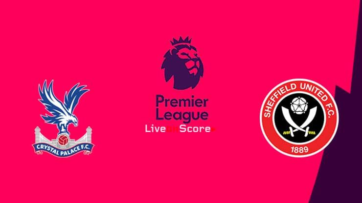 Crystal Palace Vs Sheffield Utd Preview And Prediction Live Stream Premier League 2020 Allsportsnews Football Premie In 2020 Premier League League Manchester City