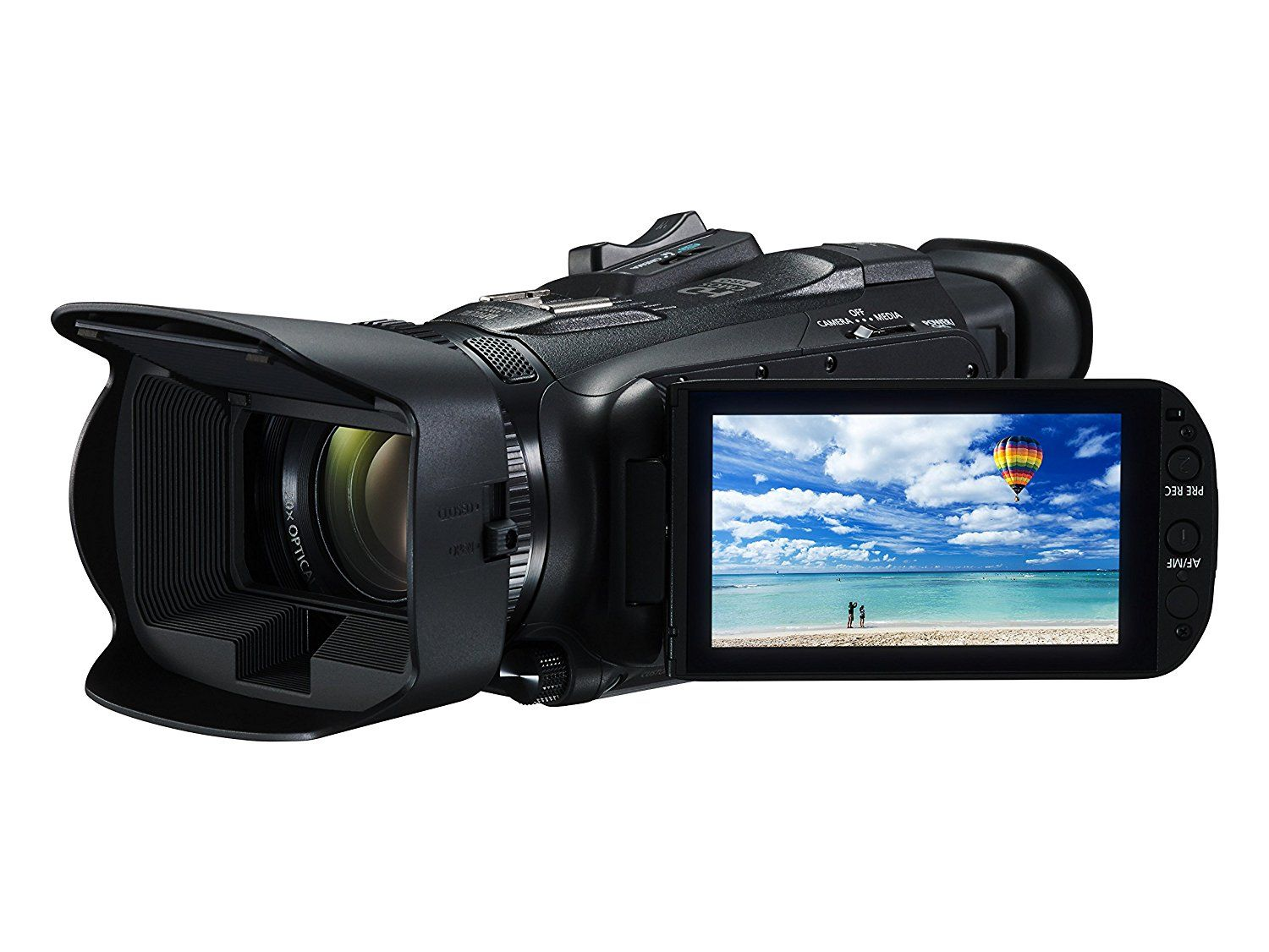 the top 6 best camcorder for sports events and analysis 2018 top rh pinterest com Buyers Guide.pdf camcorder buyers guide 2017