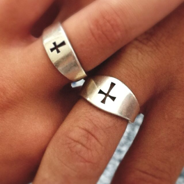 James Avery rings, sweet and simple! | I'm going to need a ...