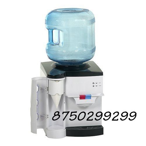Delightful Avanti Tabletop Water Cooler At CompactAppliance.
