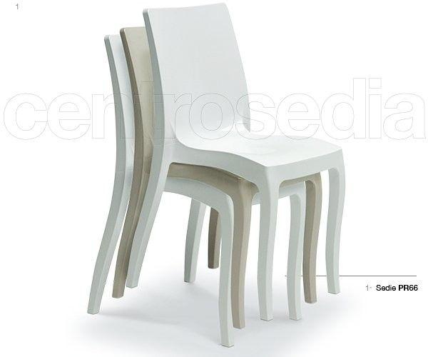 Ideal Sedie ~ Best sedie esterno e giardino images rattan