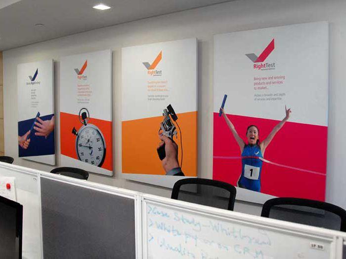 office branding google search office branding ideas