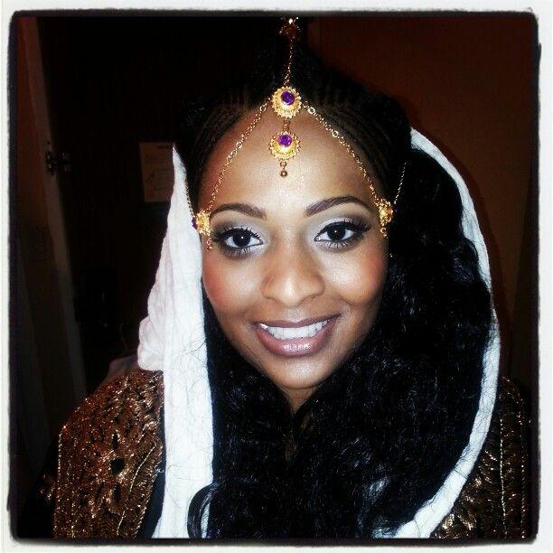 Brides Cosmetics 77