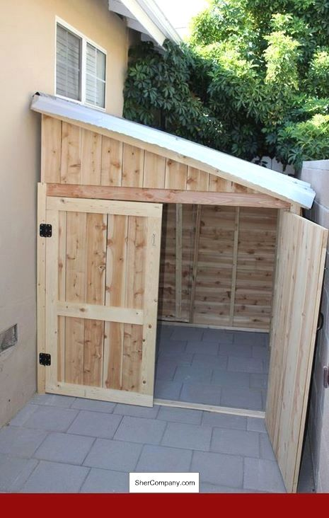 Do It Yourself Home Design: Shed Building Plans 8x8 And PICS Of 10 X 12 Pole Shed