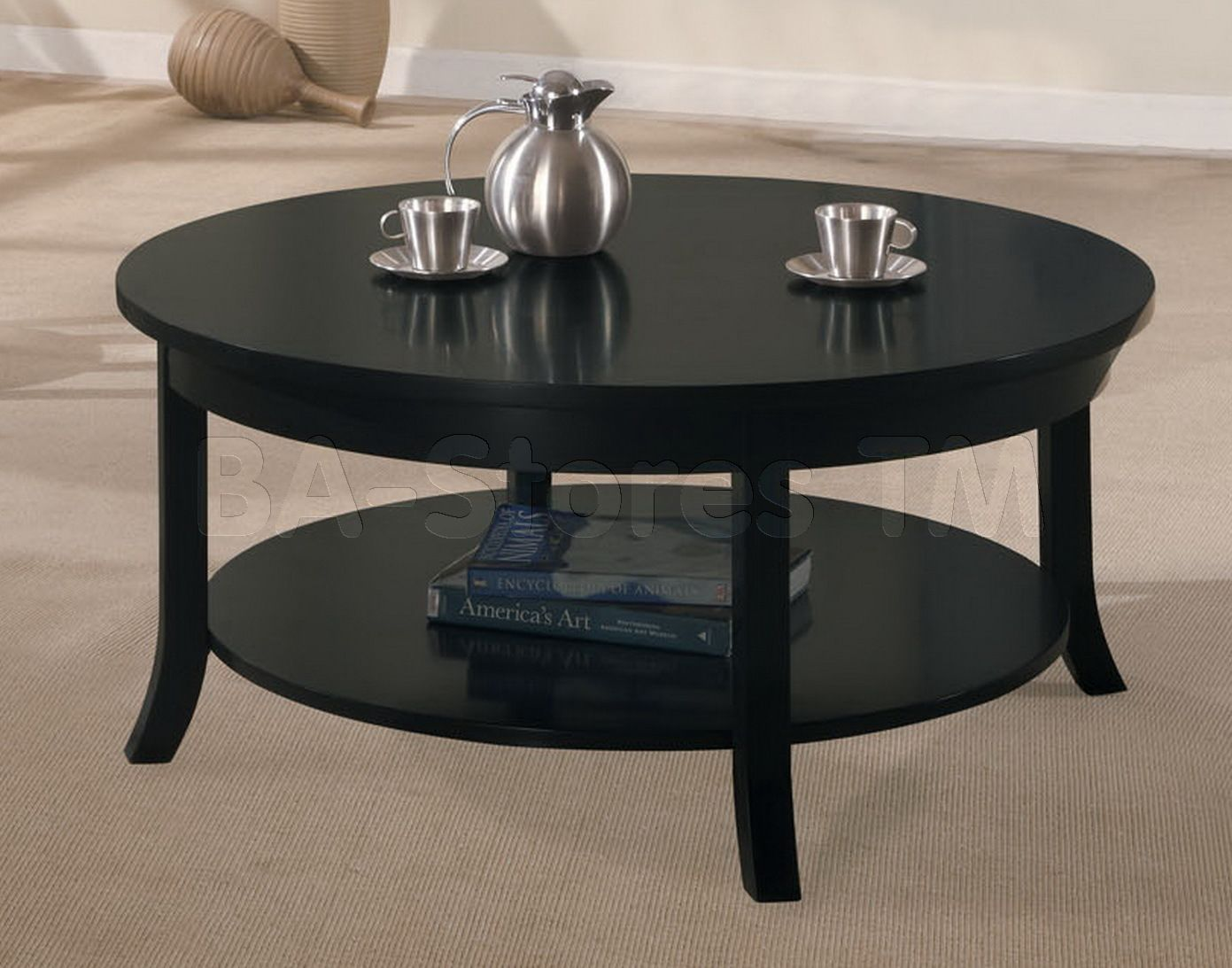 Best The Gardena Black Finish Collection Offers A Modern Design 640 x 480