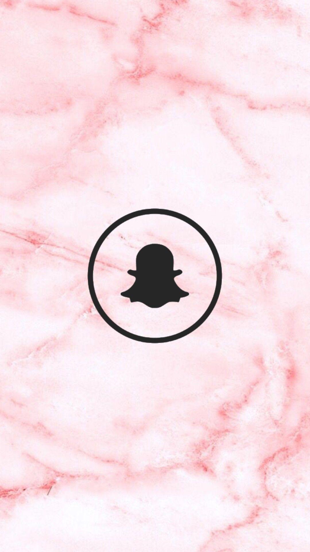 Fondos De Instagram, Icono De Instagram, Historia De