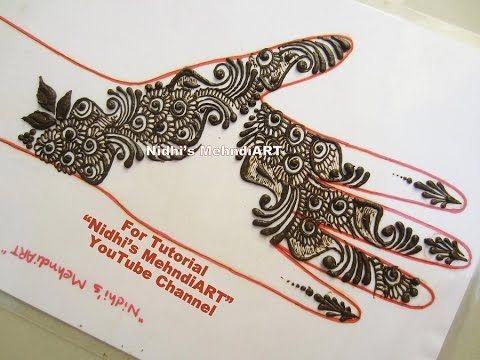 Tatuajes De Henna Dibujos Latest Tatuajes Mas Peligrosos With