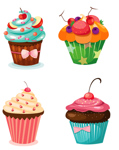 215609900887280794 on Free Clipart Downloads Clip Art 036