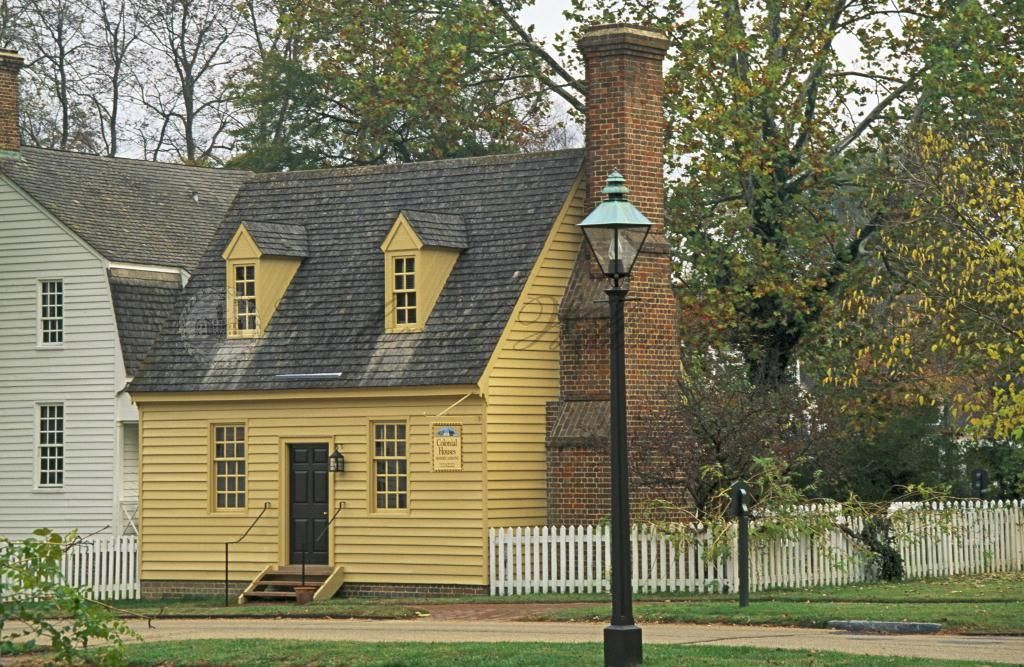 Colonial Houses Historic Lodging Williamsburg Va 2018 Hotel Review Ratings Family Vacation Critic Colonial House Tiny Cottage House