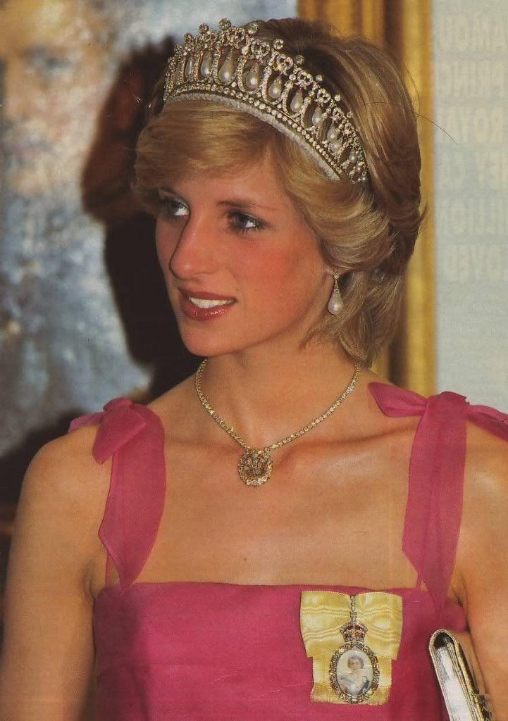 Princess Diana Diana 2 Pinterest Princess Diana And