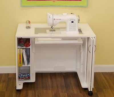 Other Quilting Supplies 3110 Janome 8900qcp Sewing Cabinet Modular 2017 It Now Only 624 On Ebay