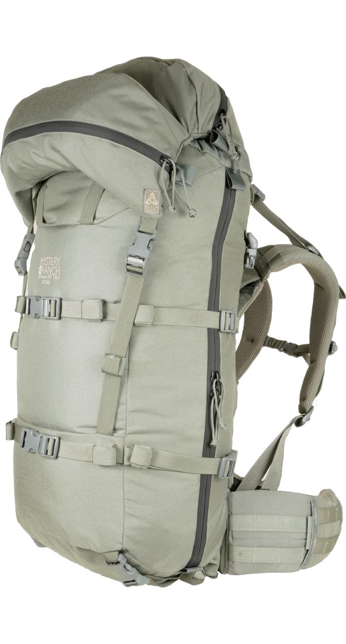 f47dd435a NICE Metcalf | Mystery Ranch Backpacks | :v | Pinterest