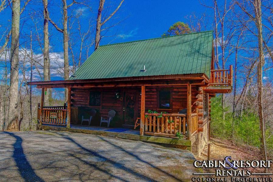 Gatlinburg Cabins Happily Ever After Gatlinburg Cabins Lakefront Living Gatlinburg Cabin Rentals