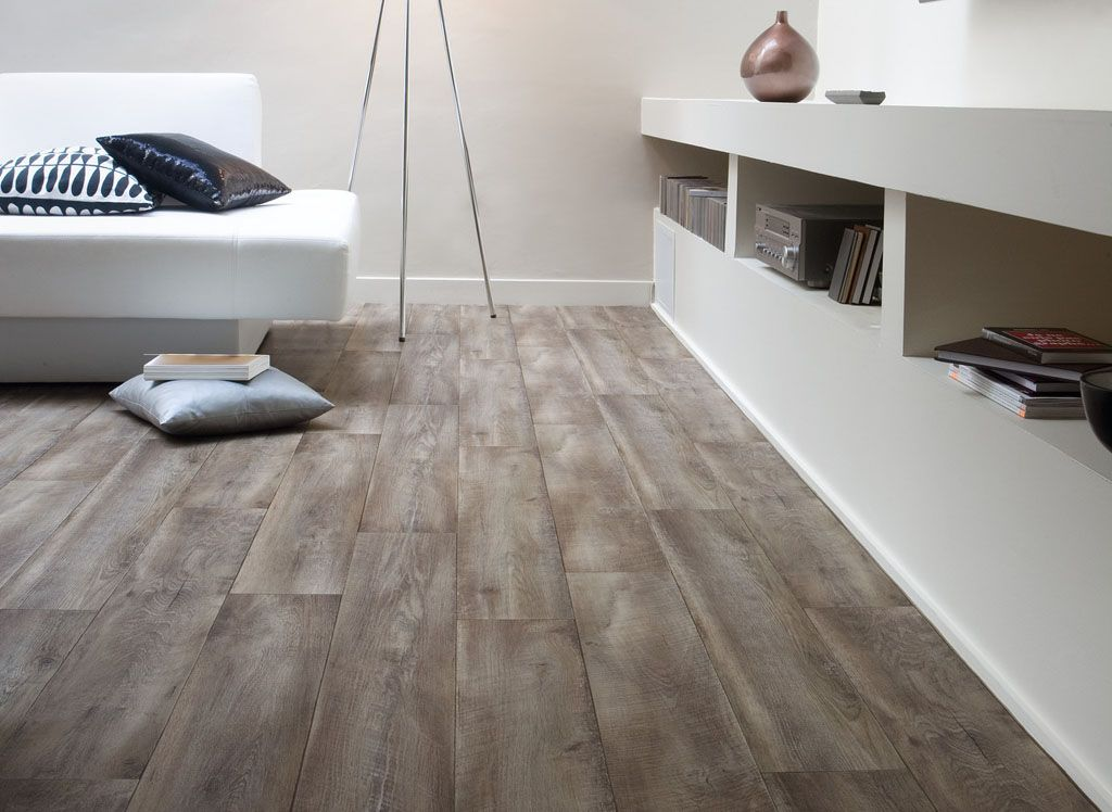Texline from gerflor vinyl flooring pinterest country and house for Parquet pvc gerflor