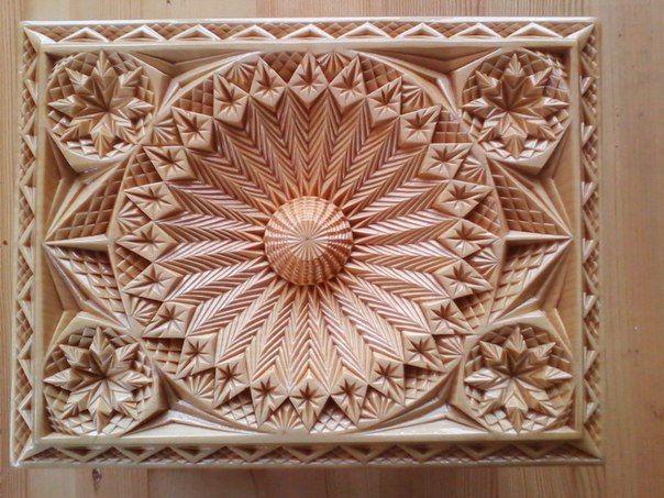 Фотография çentik oyma pinterest chip carving