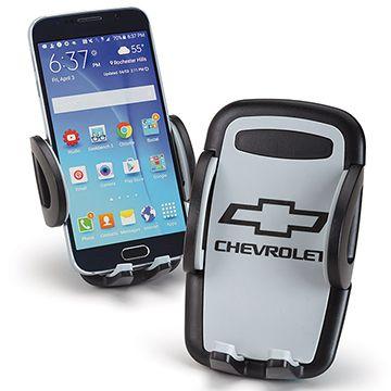 Chevrolet Air Vent Phone Mount Air Vent Phone Mount Phone