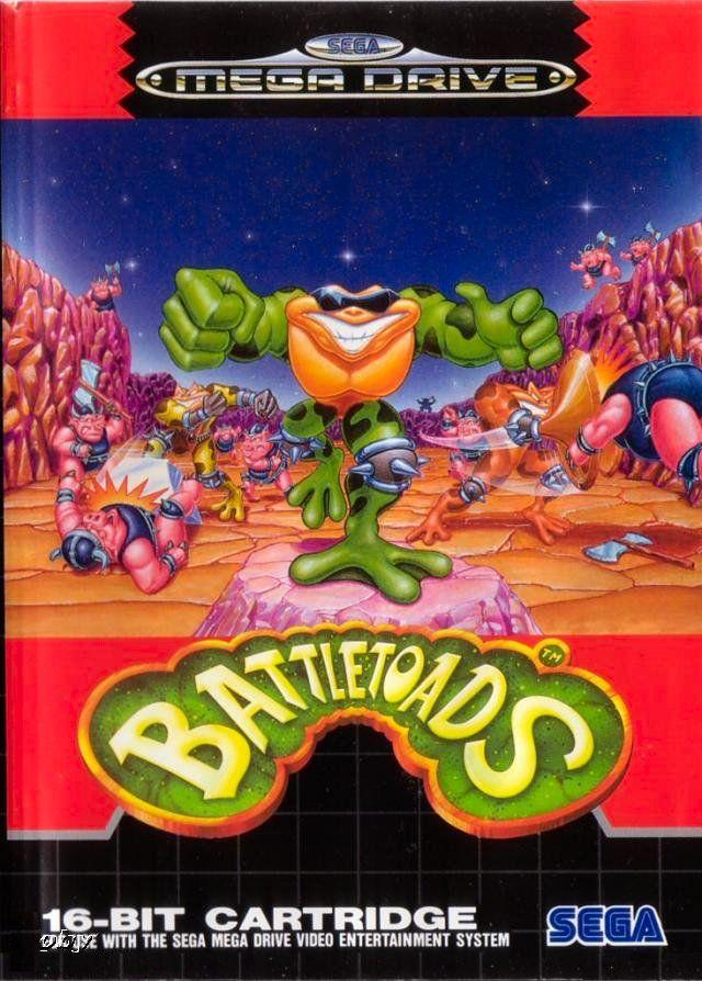 Battletoads Videojuegos Retro Pinterest Videojuegos Y Viejitos