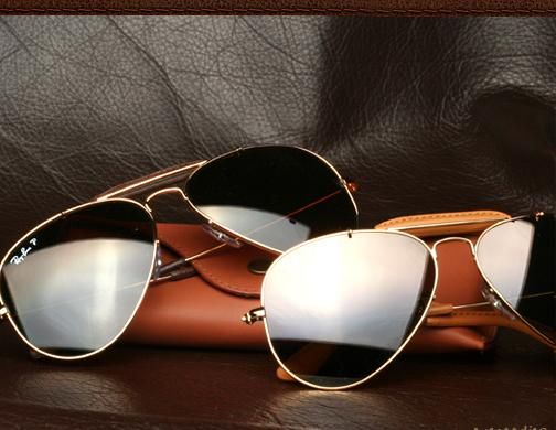 latest ray ban  78+ images about ray ban sunglasses on pinterest