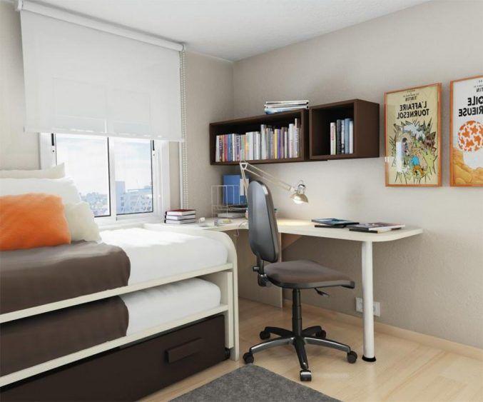 Kleine Schlafzimmer Layout Kleine Schlafzimmer Layout Niemals Gehen Von  Variationen. Kleine Schlafzimmer Layout Kann Eingericht