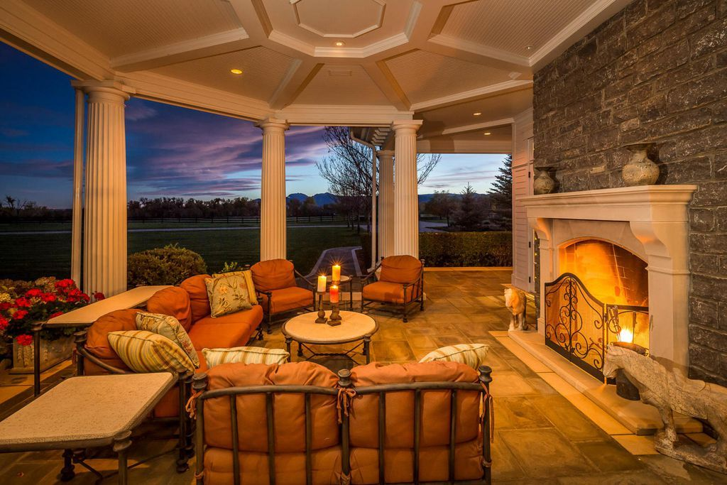 7484 N 49th St, Longmont, CO 80503 - Zillow | Outdoor ... on Front Range Outdoor Living id=45004