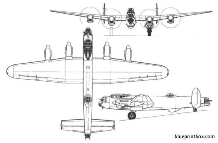 The avro lancaster is one of the model airplane plans available for the avro lancaster is one of the model airplane plans available for download and printing malvernweather Choice Image